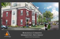 Home for sale: 68-74 Ridgedale Ave. Unit #25, Morristown, NJ 07960