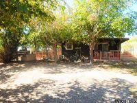 Home for sale: 10587 S. Zinc Ln., Mohave Valley, AZ 86440