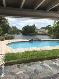 Home for sale: 1880 Tudor Rd., North Palm Beach, FL 33408