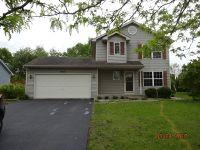 Home for sale: 4512 Willowbend Dr., Plainfield, IL 60586