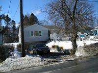 Home for sale: 43 Monticello St., Monticello, NY 12701