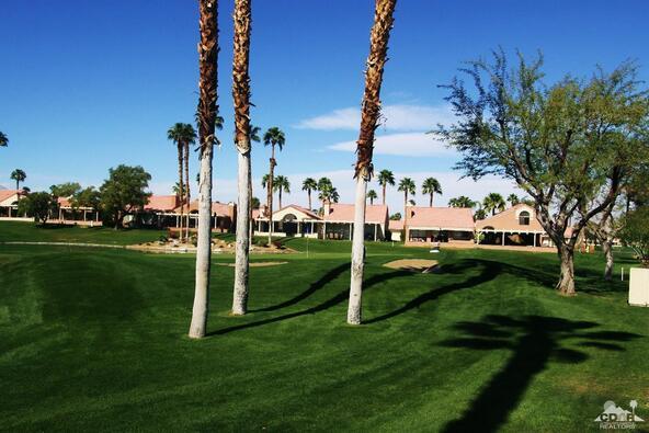 42501 Turqueries Avenue, Palm Desert, CA 92211 Photo 20