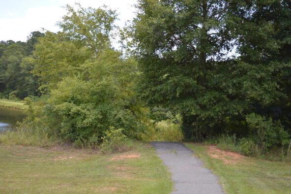 304 Turtleback Trail, Enterprise, AL 36330 Photo 6