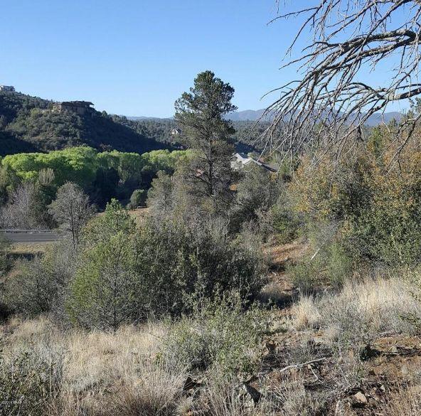5227 E. Canyon View Ct., Prescott, AZ 86303 Photo 3
