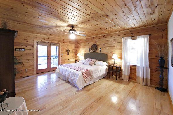1523 Sipsey Pines Rd., Arley, AL 35541 Photo 24