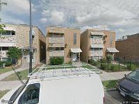 Home for sale: Laramie, Chicago, IL 60639