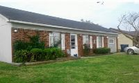 Home for sale: 113 Brock, Blytheville, AR 72315