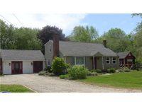 Home for sale: 35 Shuba Ln., Chaplin, CT 06235