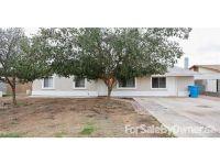 Home for sale: 6229 Almeria Rd., Phoenix, AZ 85035