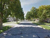 Home for sale: Gross Ave., Ashwaubenon, WI 54304