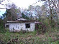 Home for sale: 604 Congo, Chattahoochee, FL 32324