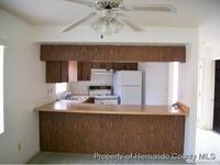 Home for sale: 54 Jamaica, Homosassa, FL 34446
