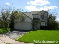 Home for sale: 308 Wilton Ln., Mundelein, IL 60060