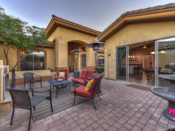 15205 E. Sundown Dr., Fountain Hills, AZ 85268 Photo 4