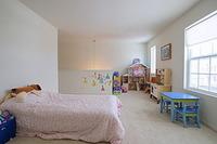 Home for sale: 786 Cantata Ct., Volo, IL 60073