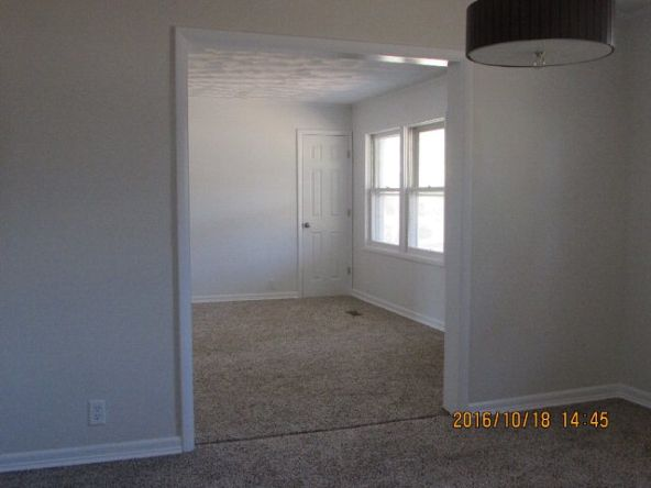 6266 Hodgesville, Dothan, AL 36301 Photo 4