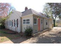 Home for sale: 3231 Covington Hwy., Avondale Estates, GA 30002
