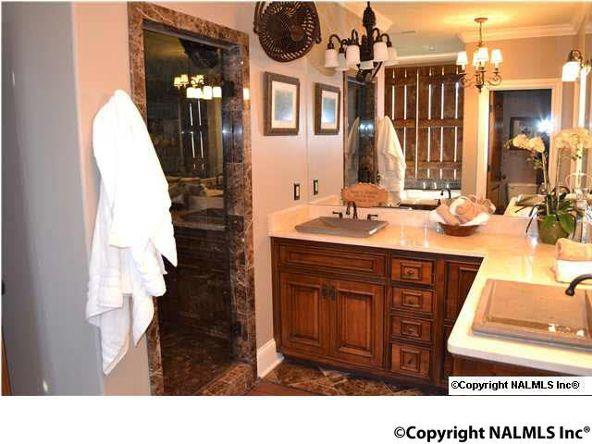 1083 Heritage Dr., Guntersville, AL 35976 Photo 15