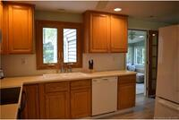 Home for sale: 50 Carroll Rd., Hamden, CT 06517