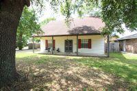 Home for sale: 516 Paris St., Lafayette, LA 70506