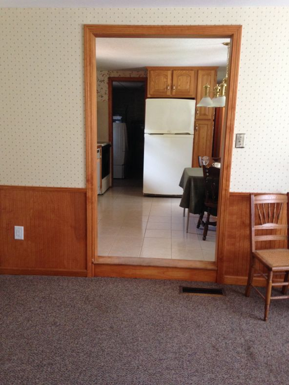 125 South Rd., Bolton, CT 06043 Photo 39