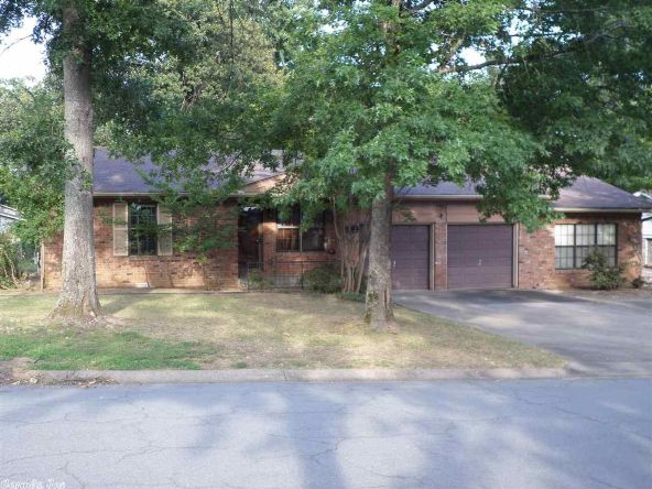 5416 N. Vine St., North Little Rock, AR 72116 Photo 4