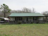 Home for sale: 5545 Beech Hill Rd., Pulaski, TN 38478