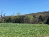 Home for sale: 3974 W. Mlk Blvd., Fayetteville, AR 72701
