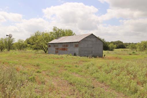 Fm 218, Pottsville, TX 76565 Photo 14