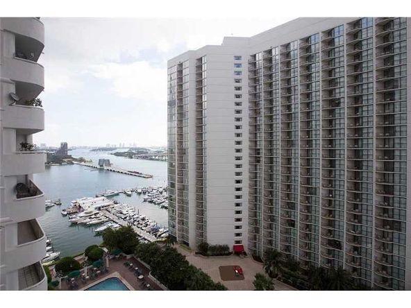 1717 N. Bayshore Dr. # A-2341, Miami, FL 33132 Photo 8
