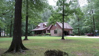 Home for sale: 3267 Old West Point Rd., Columbus, MS 39701
