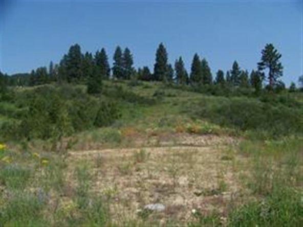 Lot 4 Clear Creek Est#12 Blk 2, Boise, ID 83716 Photo 1