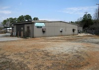 Home for sale: 961 West Union Rd. At Old Walhalla Hwy., West Union, SC 29696