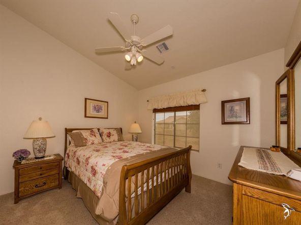 29846 E. Vista Ridge Blvd., Wellton, AZ 85356 Photo 7