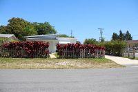Home for sale: 145 S.E. 8th Avenue, Boynton Beach, FL 33435