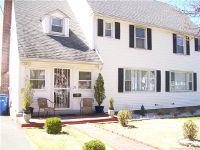 Home for sale: 21 Goshen St., Hartford, CT 06106