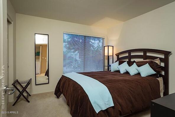 9990 N. Scottsdale Rd., Scottsdale, AZ 85253 Photo 17