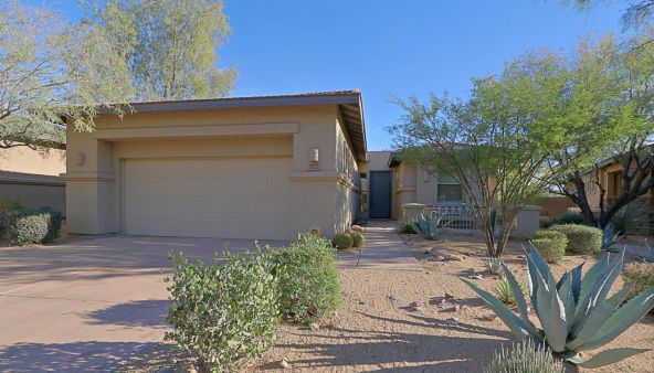 9273 E. Mohawk Ln., Scottsdale, AZ 85255 Photo 2