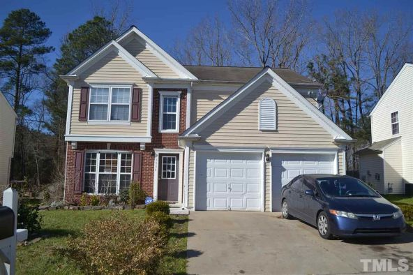 3004 Hayling Dr., Raleigh, NC 27610 Photo 29
