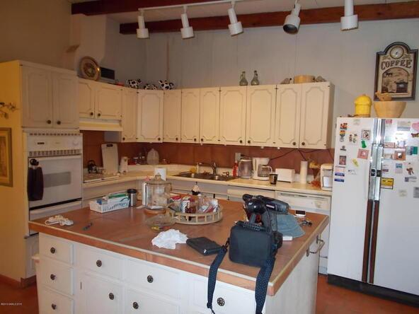 4115 W. Hopkins Rd., McNeal, AZ 85617 Photo 79