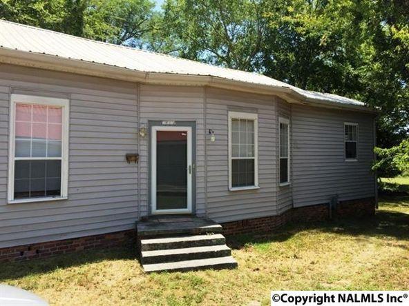716 Berea Ave., Gadsden, AL 35901 Photo 3