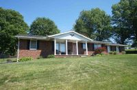 Home for sale: 1199 Brames Rd., Jasper, IN 47546