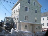 Home for sale: 41 John St., Cumberland, RI 02864