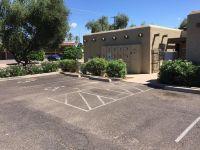 Home for sale: 1320 E. Broadway Rd., Mesa, AZ 85204