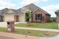 Home for sale: 8201 N.W. 160th St., Edmond, OK 73013