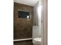 Home for sale: 1440 N.E. 148th St., Miami, FL 33161