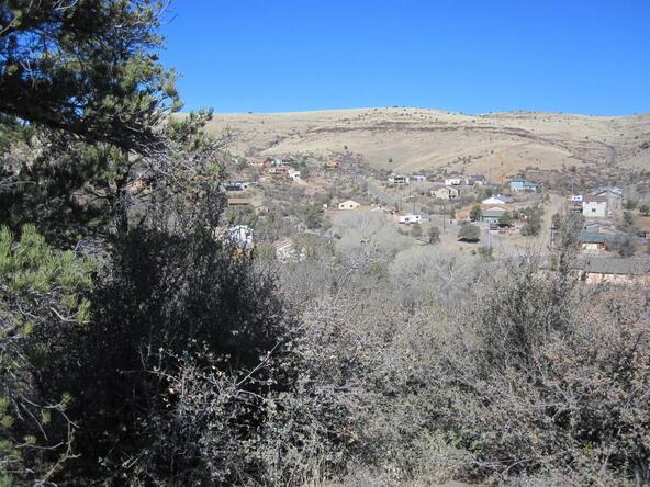 1688 N. Elaine Way, Prescott, AZ 86301 Photo 7