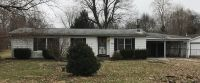 Home for sale: 3135 N. 26th, Terre Haute, IN 47807