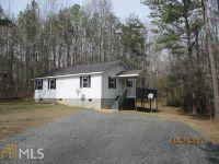 Home for sale: 77 Laurel Dr., Trion, GA 30753