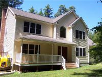 Home for sale: 7 Crozier Ct., Oxford, CT 06478